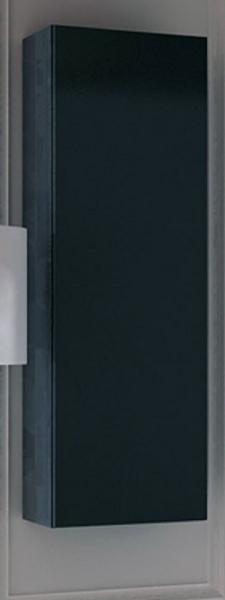 Columna de ba o auxiliar cabo siros muebles maestre for Columna auxiliar bano