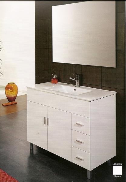 conjunto mueble mas lavabo reus maestre marmoles goama