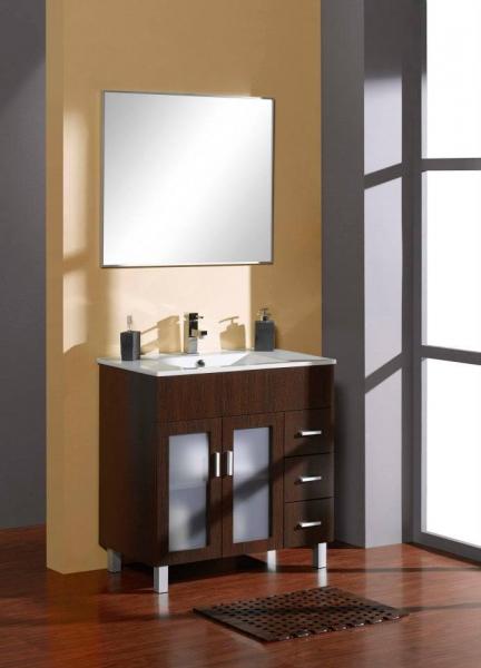 Oferta mueble de ba o modelo alcudia tiz muebles maestre for Ofertas muebles de bano