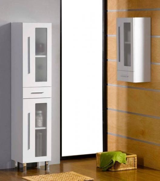 Columna de ba o modelo lisboa muebles maestre marmoles for Columna de bano ikea