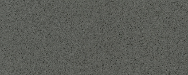 Fregadero silestone integrity color cemento spa marmoles - Silestone cemento spa ...