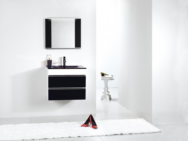 Muebles de ba o viberco stylo campoaras resiblock for Modelos de antebanos y banos