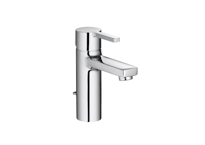 Monomando de lavabo naia roca a5a3096c00 marmoles goama - Monomando lavabo ...