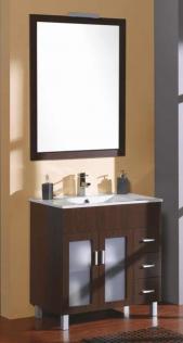 Muebles de ba o marmoles goama sl for Muebles baratos online entrega inmediata