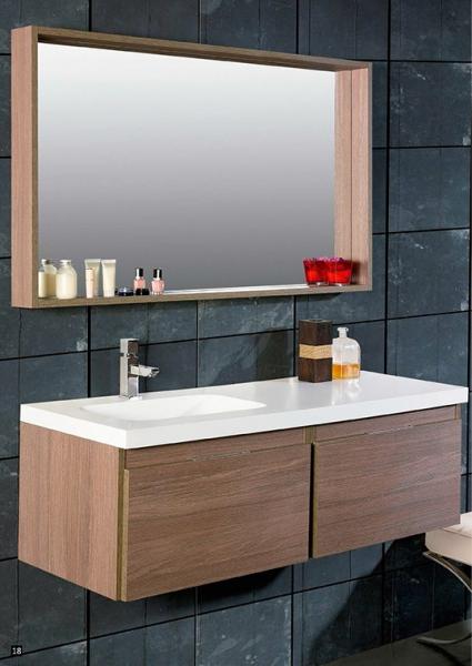Nueva oferta de muebles de ba o marmoles goama sl - Ofertas muebles de bano ...